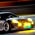 Night Speed Race 2 手机版