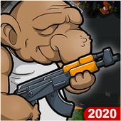 后卫僵尸射击 v1.2.2 安卓版