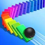 Domino粉碎 v1.8.11 安卓版
