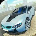 超级汽车驾驶员3D模拟器 v1.0 安卓版