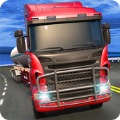 欧洲卡车驾驶模拟器2021年 V2.7 安卓版