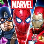 加入超级英雄大战 v216.550499 安卓版