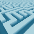 迷宫生存日记 v1.0 安卓版