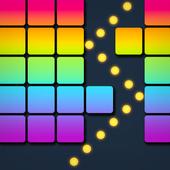 碎砖大师 v10.0 安卓版
