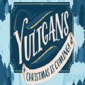 Yuligans V1.0 安卓版