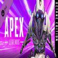 Apex Legends V5.45.140.179.0 安卓版