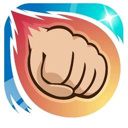 格斗任务 最新版