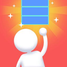 搬砖打工人最新版-搬砖打工人apk下载安装v1.0.0