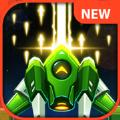 银河战机太空侵略者 v1.0 安卓版