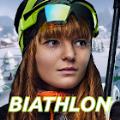 冬季两项锦标赛 免费版