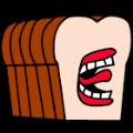 尖叫面包 正式版