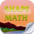 Shape Math 正式版