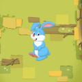 逮兔子 正式版
