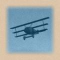 二战欧洲飞机模拟器
