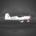 飞行模拟器2d V1.0.0 安卓版
