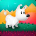 一只小狗的梦域旅行 V1.0 安卓版