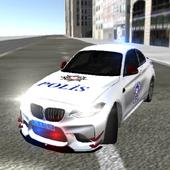 M5警车 v1.2 安卓版