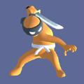 去吧刺客 v1.0 安卓版