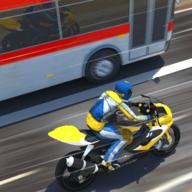 骑士vs巴士