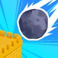 城堡攻击空闲 手机版
