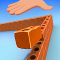 Construction Company 安卓版
