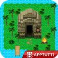 岛屿生存神庙遗宝 V3.5.0 安卓版