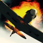 WW2任务之翼 V3.5.6 安卓版
