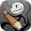 火柴人手绘 v1.0 安卓版