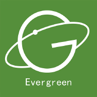EGC56 v1.1.7 安卓版