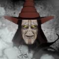 女巫恐怖逃脱游戏 v1.0.3 安卓版