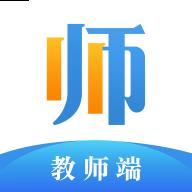 腾跃 v3.7.0 安卓版