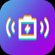 萝莉充电提示音 v1.0.3 安卓版