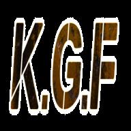 克格夫第1章 v1.5 安卓版