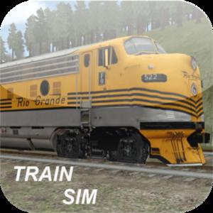 火车模拟3D V4.3.0 安卓版
