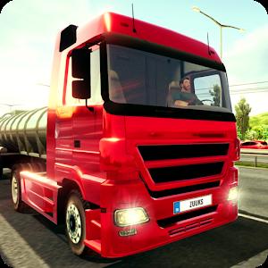 卡车模拟器2018 V1.2.9 安卓版
