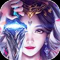 仙踪诡迹安卓版-仙踪诡迹游戏下载v1.0