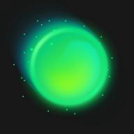 萤火语音 v1.2.0 安卓版