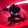 红色迷雾骑士 v1.0 安卓版