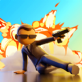 Agent Swipe
