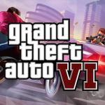 GTA6 V1.0 安卓版