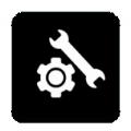 pubgtool.ch V1.8.4 安卓版