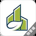 绿港管家 V1.0 安卓版