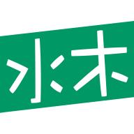 今日水木 v1.9.9 安卓版