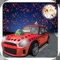 婚礼汽车模拟器 v1.0 安卓版