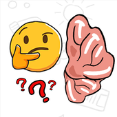 我们的大脑 v4.1 安卓版