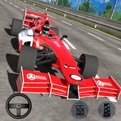 高速方程式赛车 v1.1.1 安卓版