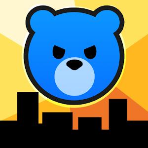 城市争夺战 V1.5.1 安卓版