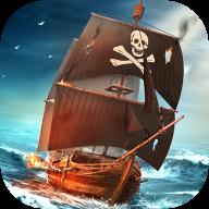 海盗船模拟器3D 安卓版
