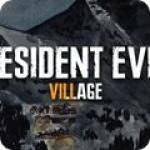 生化危机Village游戏下载-生化危机Village最新版游戏下载V1.0
