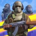 war after v0.020 安卓版